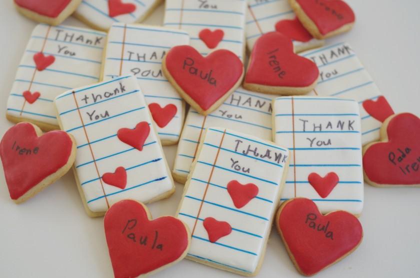 doctorcookies-galletas-fin-curso-niños (11)