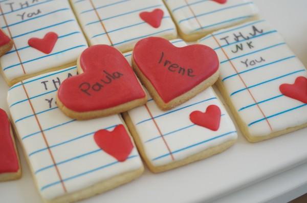 doctorcookies-galletas-fin-curso-niños (12)