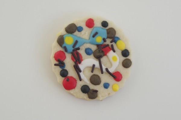doctorcookies-galletas-fin-curso-niños (15)