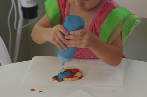 doctorcookies-galletas-fin-curso-niños (16)