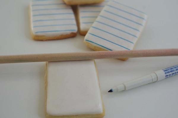 doctorcookies-galletas-fin-curso-niños (2)