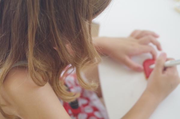 doctorcookies-galletas-fin-curso-niños (7)