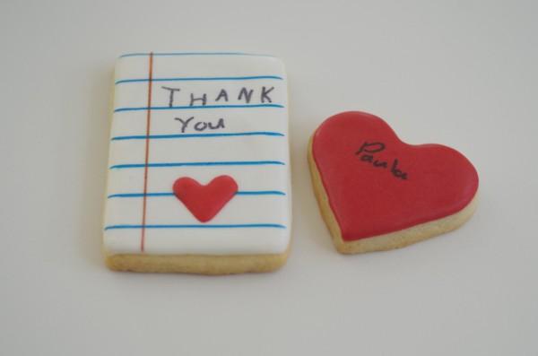 doctorcookies-galletas-fin-curso-niños (8)