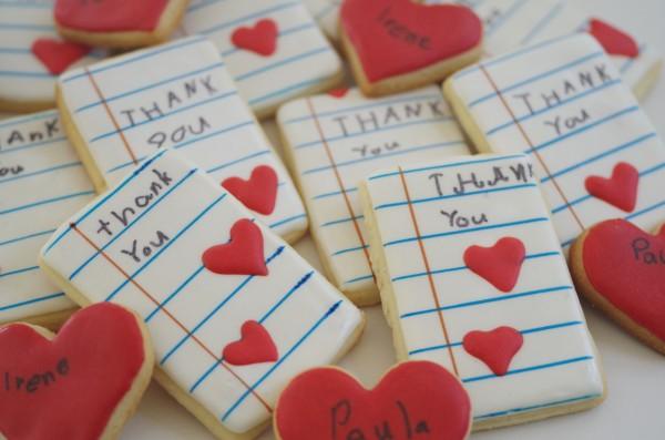 doctorcookies-galletas-fin-curso-niños (9)