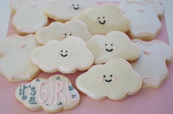 doctorcookies babyshower 6