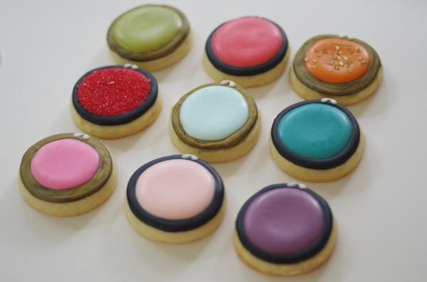 doctorcookies make up cookies 8