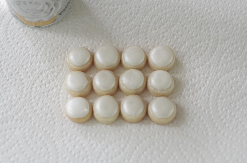 doctorcookies perlas 7