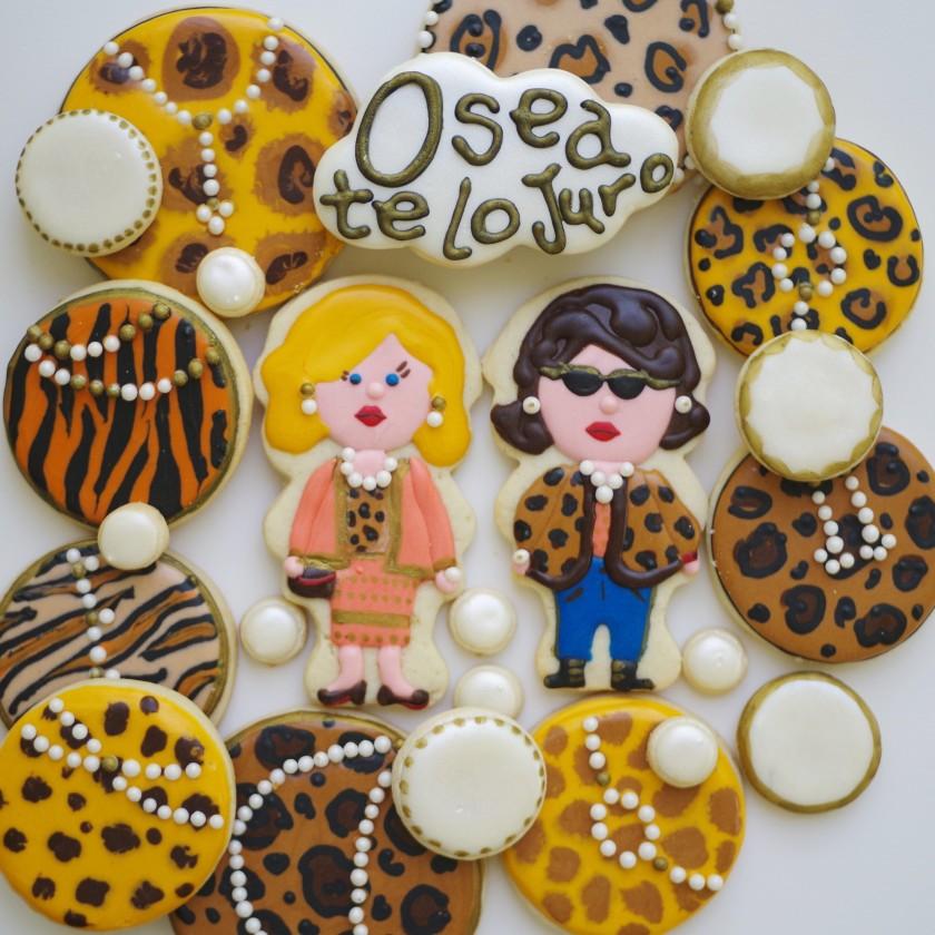 doctorcookies piluca y cuquita 10