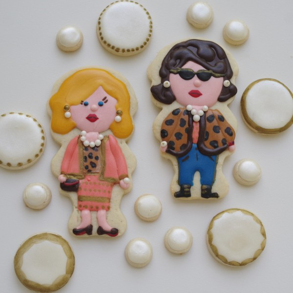 doctorcookies piluca y cuquita 14