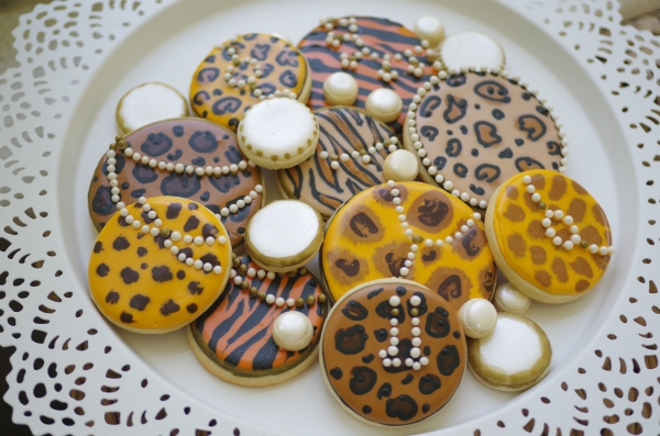 doctorcookies piluca y cuquita 15