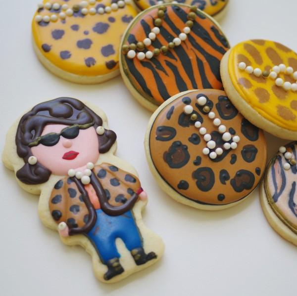 doctorcookies piluca y cuquita 4