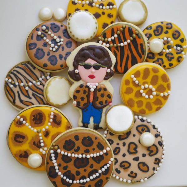 doctorcookies piluca y cuquita 5
