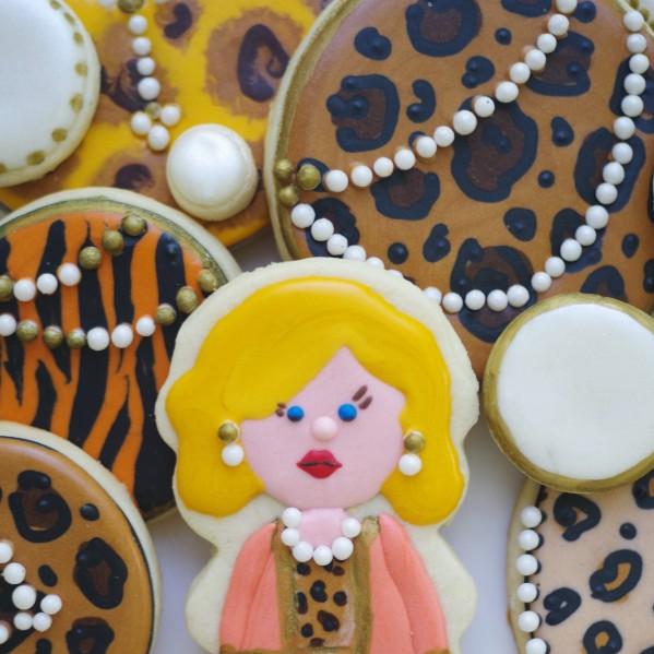 doctorcookies piluca y cuquita 7