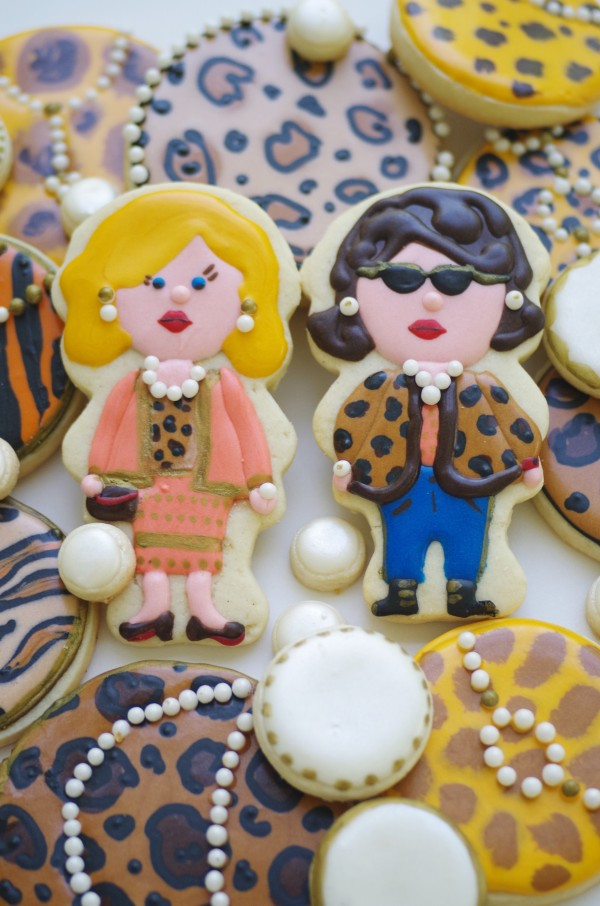 doctorcookies piluca y cuquita 9