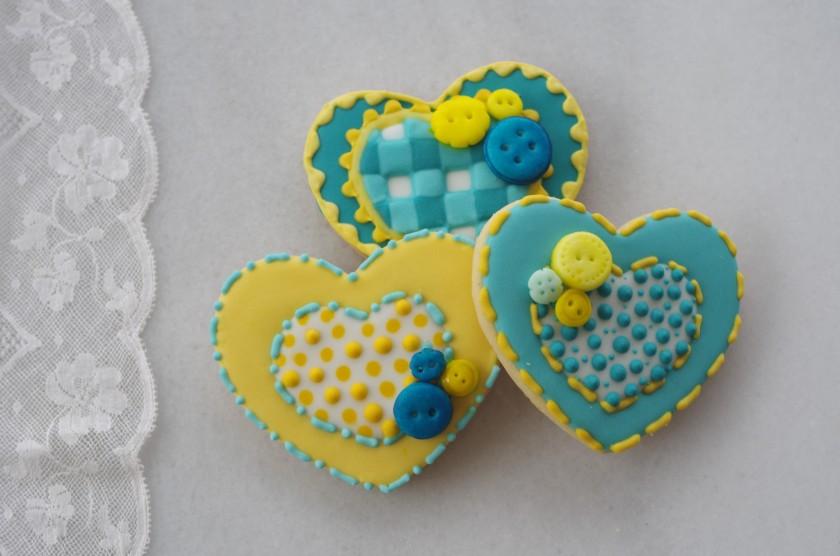 doctorcookies segundo reto (20)