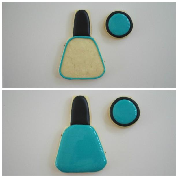 Pintauñas doctorcookies 2