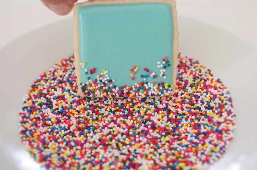 doctorcookies como pegar los sprinkles (2)