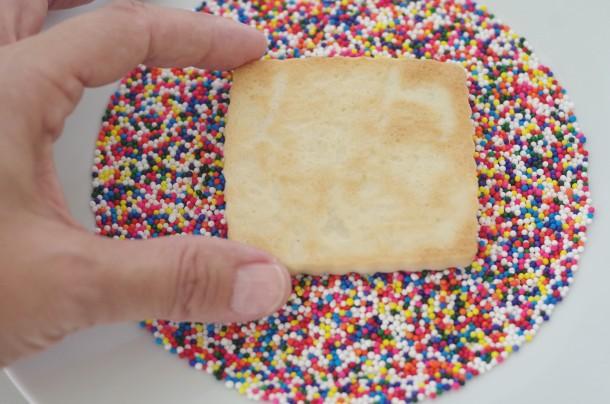 doctorcookies como pegar sprinkles (1)