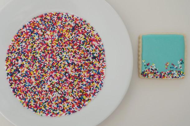 doctorcookies como pegar sprinkles (3)