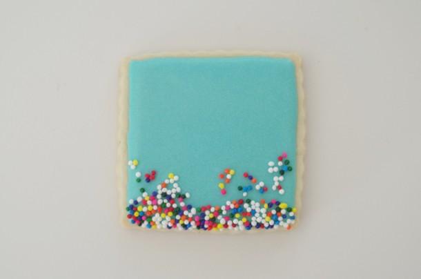 doctorcookies como pegar sprinkles (4)