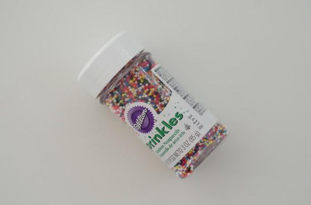 doctorcookies como pegar sprinkles (7)