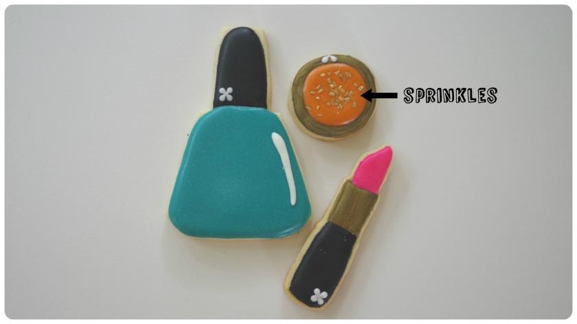 doctorcookies como pegar sprinkles (8)