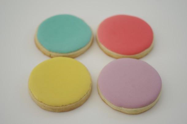 doctorcookies galletas flor natural (10)