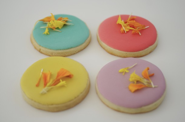 doctorcookies galletas flor natural (11)