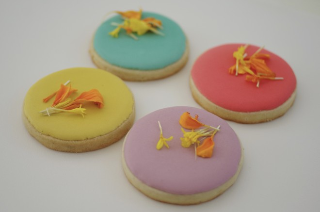 doctorcookies galletas flor natural (12)