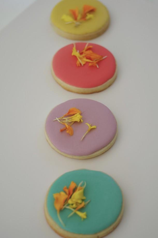 doctorcookies galletas flor natural (14)