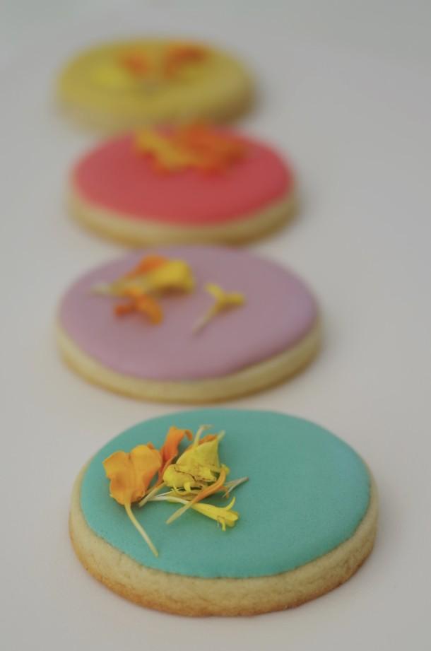 doctorcookies galletas flor natural (15)