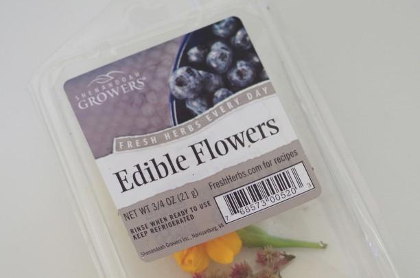 doctorcookies galletas flor natural (16)