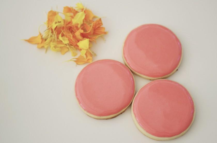 doctorcookies galletas flor natural (8)