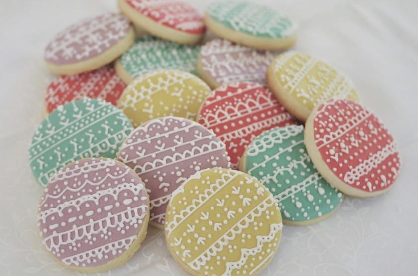 doctorcookies lace cookies (21)