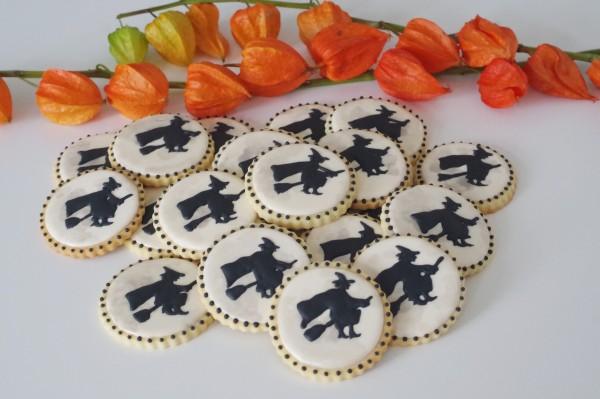 doctorcookies brujas halloween (11)