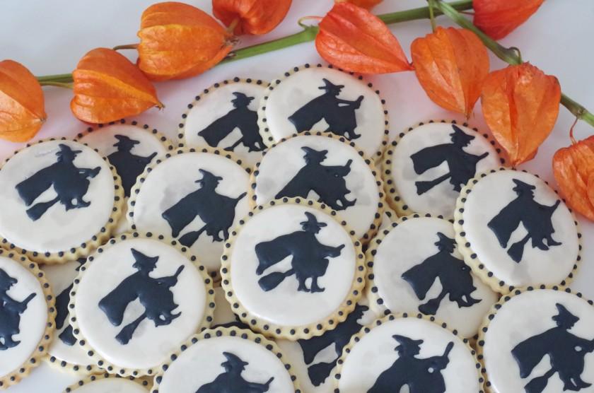 doctorcookies brujas halloween (12)