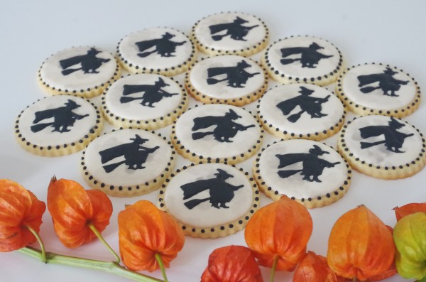 doctorcookies brujas halloween (15)