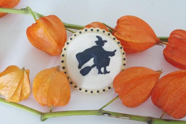 doctorcookies brujas halloween (16)