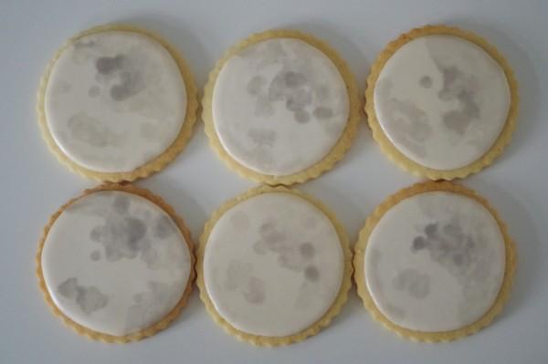 doctorcookies brujas halloween (2)