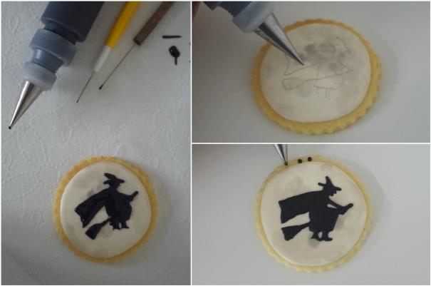 doctorcookies brujas halloween2