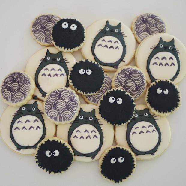 doctorcookies mi vecino totoro (3)