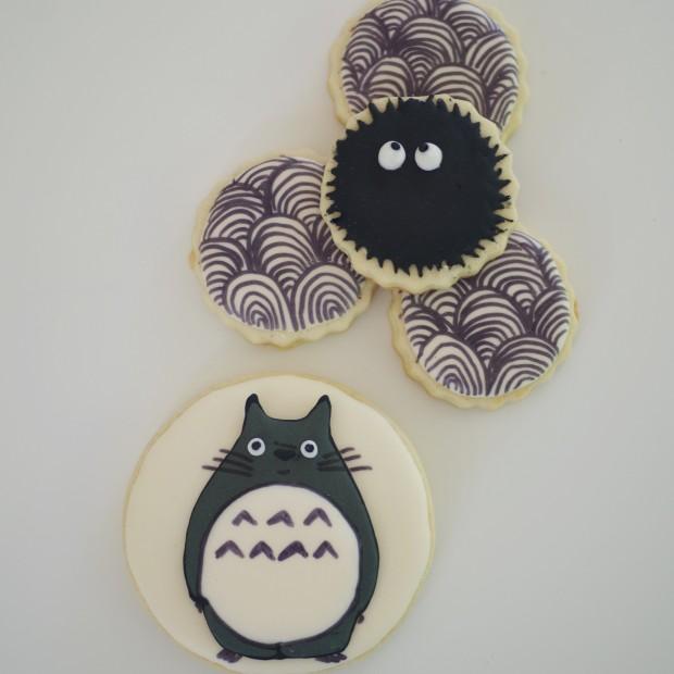 doctorcookies mi vecino totoro (5)
