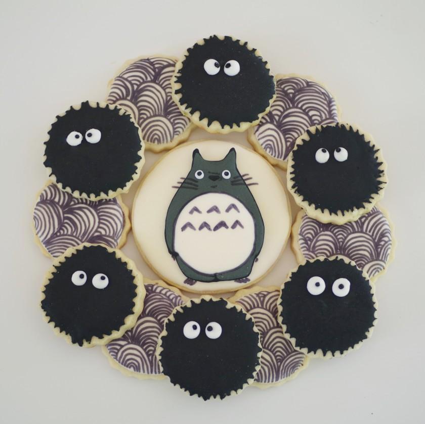 doctorcookies mi vecino totoro (6)