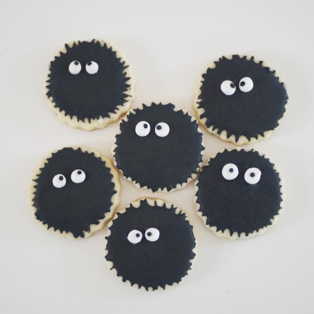 doctorcookies mi vecino totoro (9)