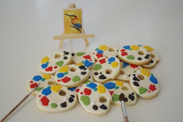 doctorcookies paletas pintor (10)