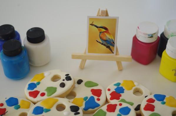 doctorcookies paletas pintor (11)
