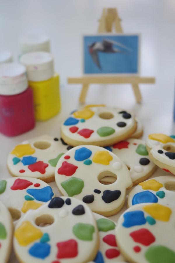 doctorcookies paletas pintor (12)