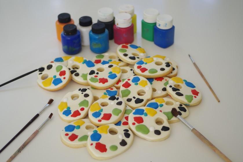 doctorcookies paletas pintor (13)
