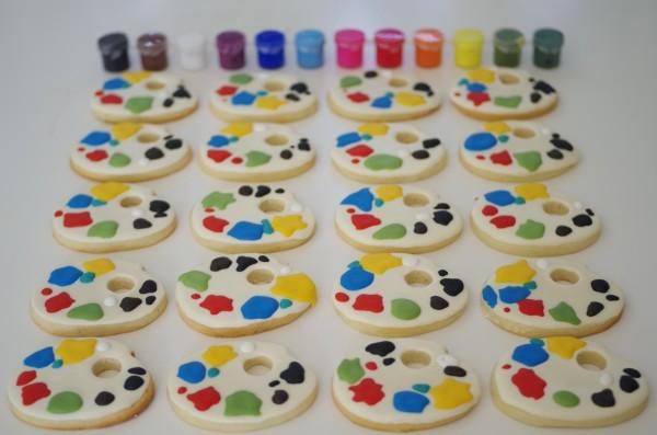 doctorcookies paletas pintor (14)