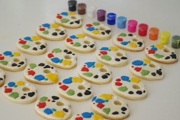 doctorcookies paletas pintor (15)